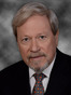 Geauga County Litigation Lawyer David Earl Lowe