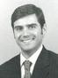 Pittsburgh Business Attorney Jared Nicholas Leland