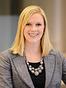 Atlanta Employee Benefits Lawyer Edith Lindsay
