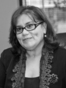 Converse Immigration Attorney Ruth Adela McChesney