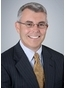 Dauphin County Financial Markets and Services Attorney Richard David Leigh