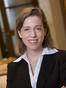 Roswell Entertainment Lawyer Joanna Penland L. Mangum
