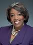 Attorney Shana M. Rooks
