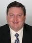 Dallas Copyright Application Attorney Stephen Rals Loe