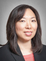 Cumberland County Bankruptcy Attorney Julie Sang Lee