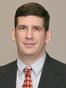 Atlanta Government Attorney Gregory R. Antine