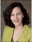 Flower Mound Real Estate Attorney Laura Candida La Raia