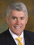 Forsyth County Wrongful Death Attorney Charles L. Spillers