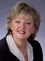 Cumming Real Estate Attorney Linda M. Strange