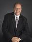 Marietta Real Estate Attorney Bruce David Ailion