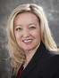 Perry Real Estate Attorney Jodi Littman Tomaszewski