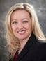 Lakewood Mergers / Acquisitions Attorney Jodi Littman Tomaszewski