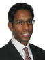 Texas Immigration Attorney Vijay Kumar Kale