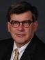 David A. Roberts