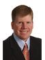 Lakewood Bankruptcy Attorney Sean David Malloy