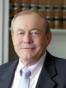 Woodstock Tax Lawyer Lindsay C. Roach