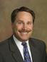 New Philadelphia Litigation Lawyer Paul Herbert Malesick II