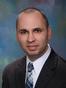 Lancaster Litigation Lawyer Jeffrey C Murse