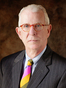 State College Family Law Attorney Reed McCormick