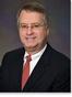 Bryn Mawr Trucking Accident Lawyer George T. McCool Jr.