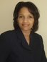 Snellville General Practice Lawyer Miriam A. Arnold-Johnson