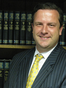 Philadelphia Criminal Defense Attorney Robert Patrick Link