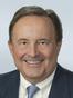 Walbridge Real Estate Attorney John Norman Mackay