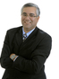 Cerritos Employment / Labor Attorney Robert Agustin Orozco