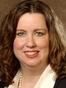 Tampa Divorce / Separation Lawyer Kendra Rumbough Davis