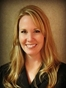 Fulton County Workers' Compensation Lawyer Kimberly Stone Boehm