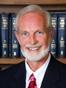 Attorney John J. Lynett Jr.