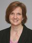 Atlanta Real Estate Attorney Sarah Robinson Borders