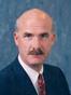 John Patrick Luskin