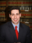Gordon Personal Injury Lawyer Eric M. Lieberman