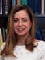 Reading Real Estate Attorney Joan E. London