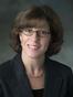 Cleveland Tax Lawyer Megan Lum Mehalko
