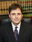 Fulton County Workers' Compensation Lawyer Jaret Adam Spevak