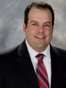 Wexford Estate Planning Attorney David Christopher Moran