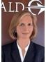 Dallas County Medical Malpractice Attorney Roxanne Lisa Ballard