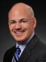 Bruce R. Steinfeld
