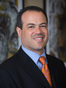 Highland Beach Business Attorney Adam David Marshall