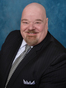 Media Family Law Attorney Louis Wm. Martini Jr.