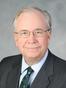 Atlanta Real Estate Attorney Christopher Glenn Sawyer