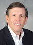 Atlanta Public Finance Lawyer William Marshall Sanders