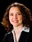 Houston Child Custody Lawyer Patricia Nellenbach Carter