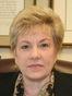 Bibb County Family Law Attorney Carmel W. Sanders