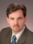 Atlanta Lawsuit / Dispute Attorney Antony L. Sanacory