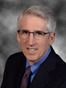 Geauga County Real Estate Attorney Dale Howard Markowitz