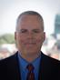 Pittsburgh Government Attorney Kevin Charles McNamara