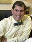 Atlanta Probate Attorney Joel Steven Arogeti